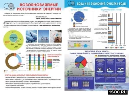 Программа Энергосбережения Доу